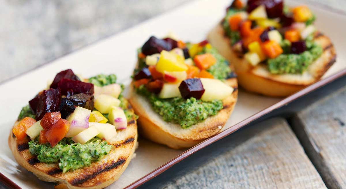 gallery-dining-bruschetta